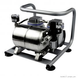 Sciencetool发酵罐用无油空压机R440