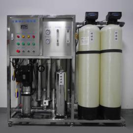 纯净水设备 直饮水设备 校园饮水机 PQ-200