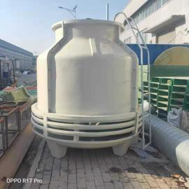 国纤小型喷雾冷凝器100