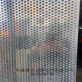 钢板冲孔 镀锌板冲孔 圆孔 方孔 长孔 十字孔等冲孔网