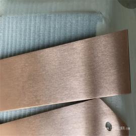 创胜铝排拉丝机CS325-N