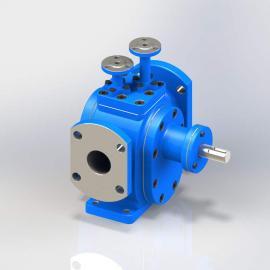 德��Schott Pumpen泵�yPF1300A���