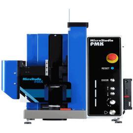 意大利MicroStudio扭力试验机