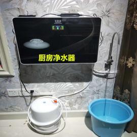 百惠浦家用�水�C �N房�羲�器BHP-L
