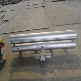 如克SBR法工艺污水处理旋转式滗水器定制XB-50