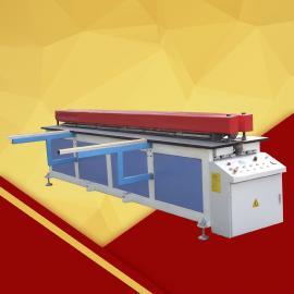 塑料板碰焊�C全自��PP塑料卷�A焊接�O��