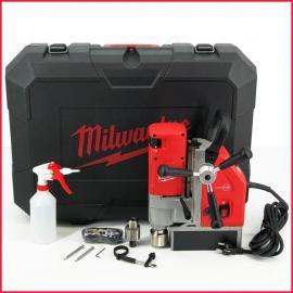 密尔沃基milwaukee充电器18 FMTIWF12-502X