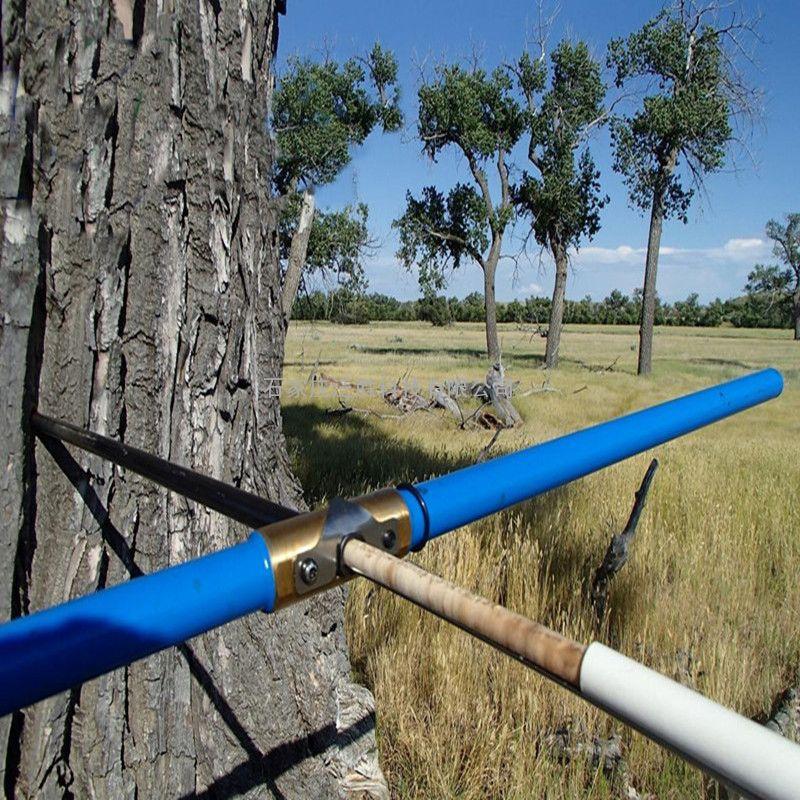 haglofCO瑞典树木生长锥