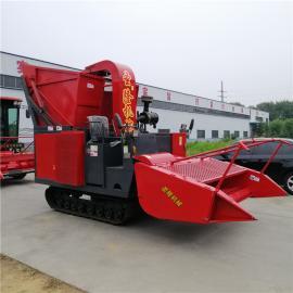 圣隆高效率粉碎回收���l收割�C4QZ-1800