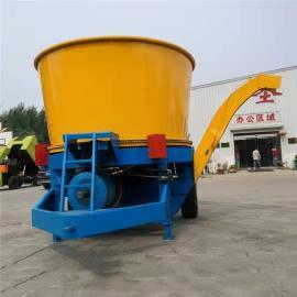 圣隆 圆盘式玉米秸秆揉丝粉碎机SL-100