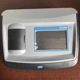 哈希HACH全新实验室台式浊度测量仪TL2300/2310