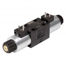 派克PV202R1EC02原装进口柱塞泵现货
