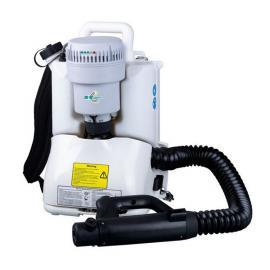 电动超低容量喷雾器 电动喷雾器 畜电池消毒器 —蕾群实业