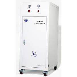 高端科研氮�獍l生器DFNW-50L系列