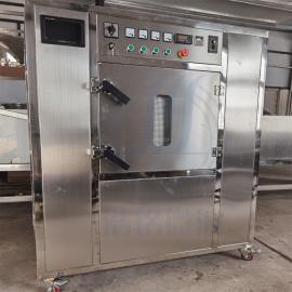 浩铭鑫微波光氧催化模块 臭气处理机HMWB-2000