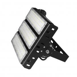 GMD9105-150W GMD9105-50W/100W/200WLED投光灯