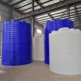 �Z�PE塑料水箱 30��塑料水桶