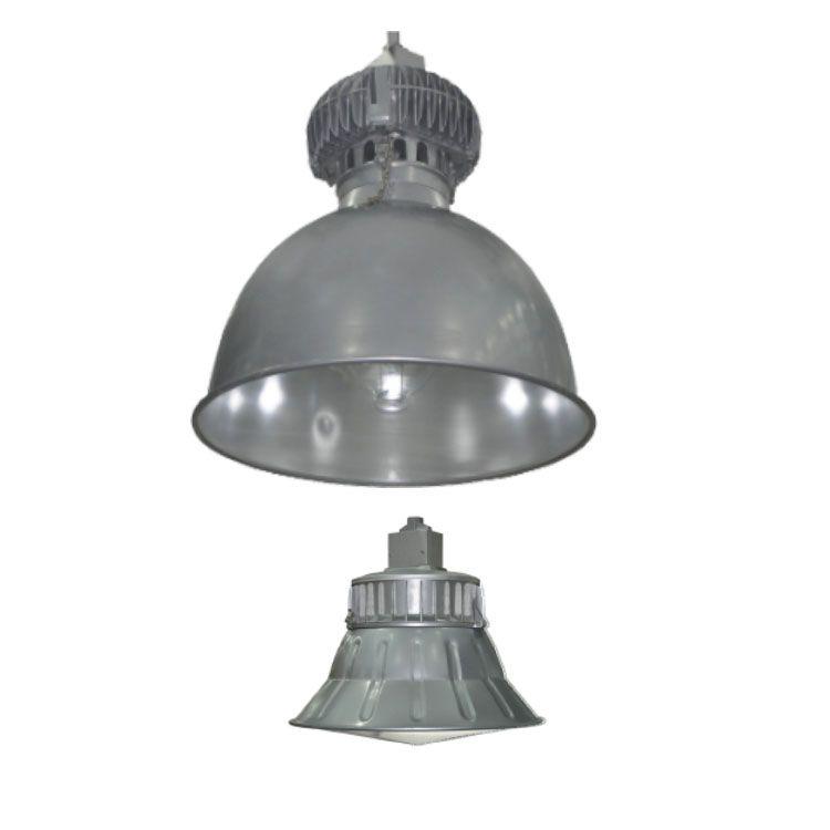 海洋王NGC9860LED工厂灯代理网点