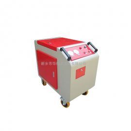 HHLQQLYC-C50箱式移��V油�C