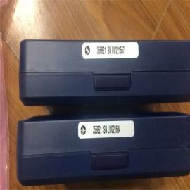 PCB美国精品型号大全352C33
