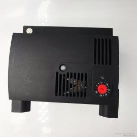 欣广鑫暖风机加热器CS030系列SCS030