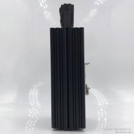 欣广鑫PTC加热器HG140 100WSHG 140 100W