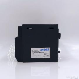 厂家供应CSL028高防护带风机加热器