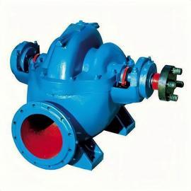 凯选SOW单级双吸泵SOW80-280(I)