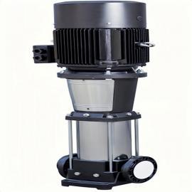 �P�xQDLF/CDLF不�P�立式多��x心泵 多�泵CDL20-10