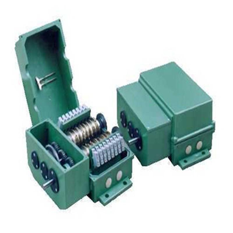 杭荣36V立式六点凸轮控制器GH6-20QC