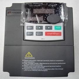 普传矢量型变频器PI500 0R7G2