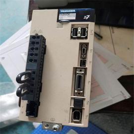 普传化工厂反应釜PI500 0R7G4