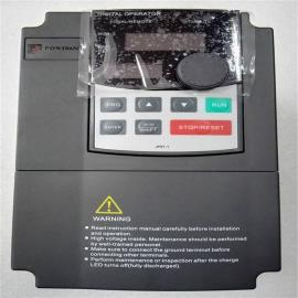 普�鬏�入�出缺相PI500 1R5G3