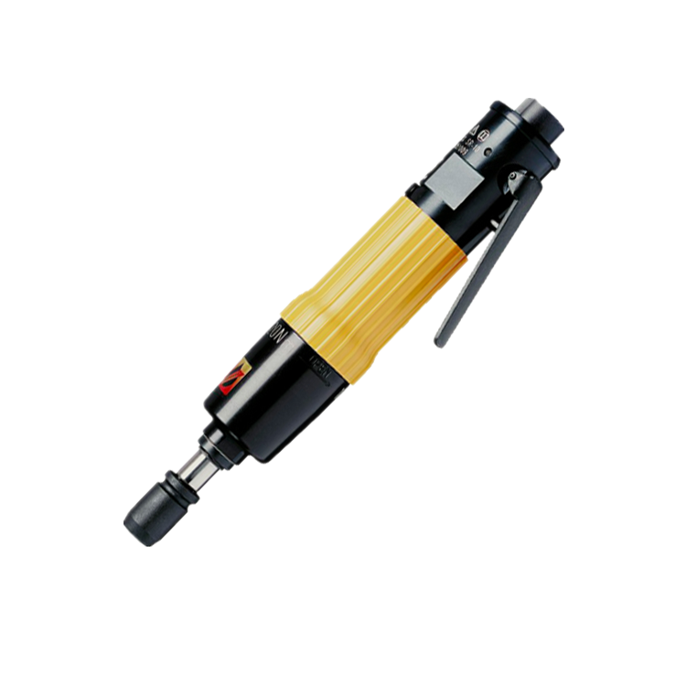 ATLAS 阿特拉斯原装进口扭矩工具螺丝刀ETV SB63-70-13-B