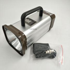 利德充电式频闪仪PN-03C规格型号