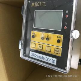 合泰hotec在�溶氧�xDO-108