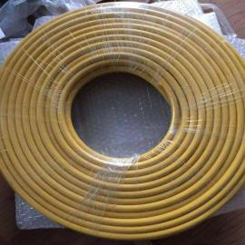 Anamet ANAConDA SEALTITE电缆保护软管
