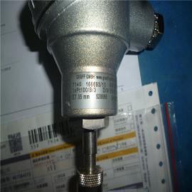 GRINDAIX德���C床�油系�y�x型�⒖�ND-100-E