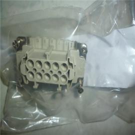 AFAG德�� �飧走x型�⒖�AS-8/25 11004991
