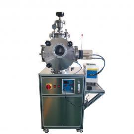 盟庭仪器小型气氛感应熔炼炉 合金熔炼MZG-0.2-2