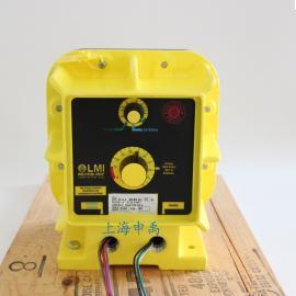 米�D�_E732-318TI�磁泵 自�涌刂� 防爆型
