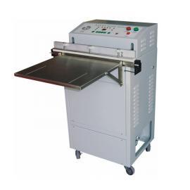 逸林机械水口棉衣包装机HYL-600