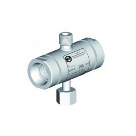WITT德国制冷剂泵备件-德国赫尔纳贸易