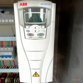水泵变频恒压控制箱变频柜水泵一拖5控制柜设计安装维修