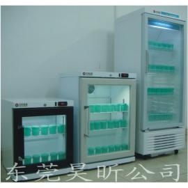 昊昕HX-T系列锡膏保存箱