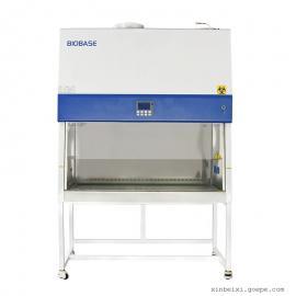 PCR实验室生物安全柜BSC-1100B2-X