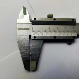 恒�h0.5-1毫米|1-2毫米|2-3毫米�格活性氧化�X球