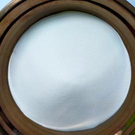 恒环低温氧化铝