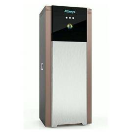 欧维士0.25T/0.5T/1T/2T/5T/10T 商用/全屋/全网纯水机直饮机HRO-H3000