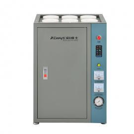 欧维士商用中央反渗透纯水机/直饮机HRO-G400/G800